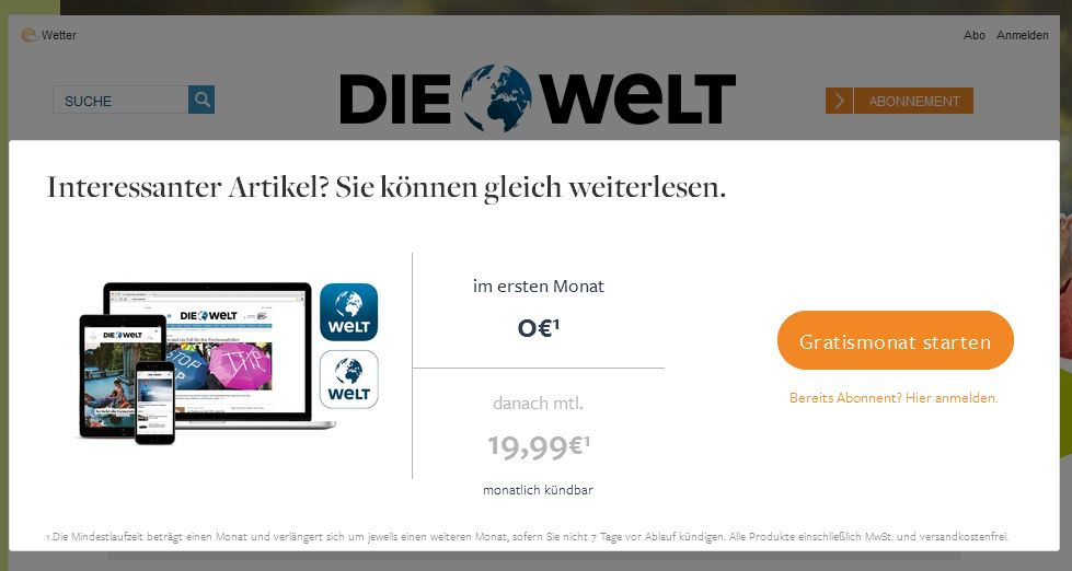 weltpay